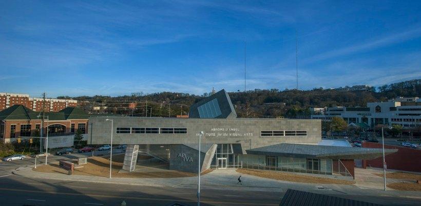 AEIVA_Building