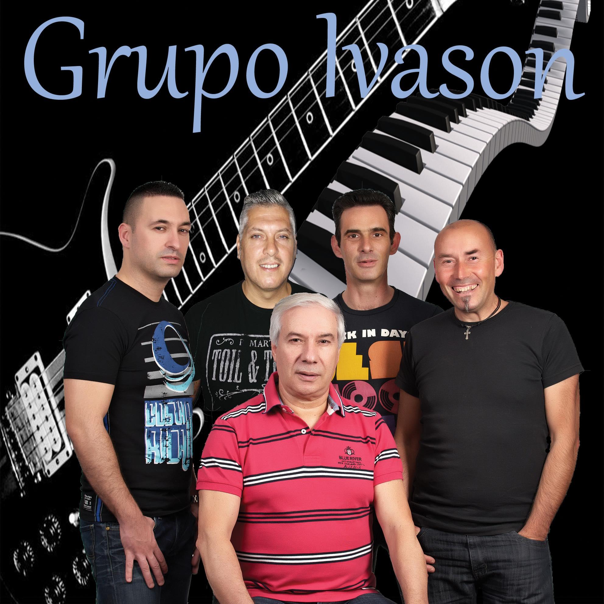 Música Popular Portuguesa