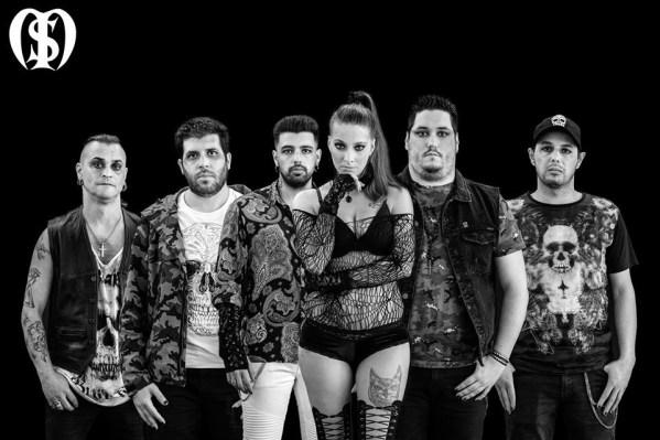 ArtMusic Agenciamento