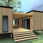 33 Awesome Container House Plans Design Ideas (21)