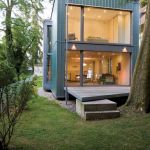 33 Awesome Container House Plans Design Ideas (26)