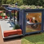 33 Awesome Container House Plans Design Ideas (28)