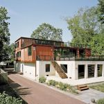 33 Awesome Container House Plans Design Ideas (4)