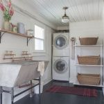 57 Fantastic Laundry Room Design Ideas and Decorations (41)