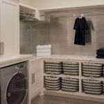 57 Fantastic Laundry Room Design Ideas and Decorations (45)
