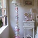 65 Stunning DIY Recycled and Upcycling Projects Ideas (14)