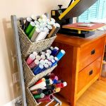 67 Magical Craft Room Storage Solution (23)