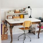 80 Wonderful DIY Art Desk Work Stations Ideas and Decorations (76)