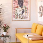 111 Awesome Art Decoration for Your Home (12)