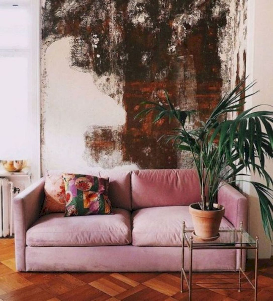 111 Awesome Art Decoration for Your Home (30)