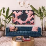 111 Awesome Art Decoration for Your Home (57)