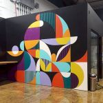 111 Awesome Art Decoration for Your Home (78)