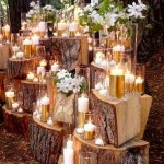 40 Awesome Halloween Wedding Decoration Ideas (4)