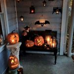 43 Cool Halloween Party Decoration Ideas (24)