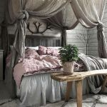 82 Cool Bedroom Ideas for Creative Couples (16)