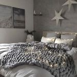 82 Cool Bedroom Ideas for Creative Couples (27)