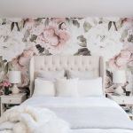 82 Cool Bedroom Ideas for Creative Couples (35)
