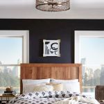 82 Cool Bedroom Ideas for Creative Couples (7)