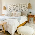 82 Cool Bedroom Ideas for Creative Couples (75)