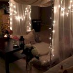 82 Cool Bedroom Ideas for Creative Couples (79)