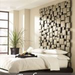 82 Cool Bedroom Ideas for Creative Couples (81)