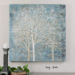 86 Stunning Art Canvas Painting Ideas for Your Home (32)