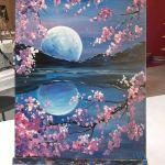 86 Stunning Art Canvas Painting Ideas for Your Home (54)