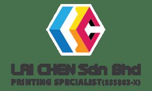Lai Chen Sdn. Bhd.