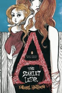 Book Cover Design Penguin Classics Illustrated By Fashion