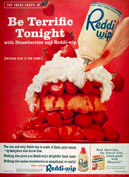 Mad Men Style 20 Vintage Ads From the 50s and 60s  Art Nectar