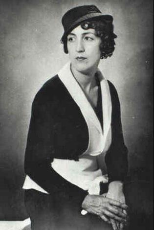 Marie Laure De Noailles : marie, laure, noailles, Marie-Laure,, Vicomtesse, Noailles, Artnet