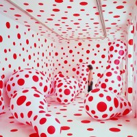 louis-vuitton-yayoi-kusama-marcel-batlle-design-sport-canalxtremo-web-design-phpotography-graphic-design-video-art-direction-01