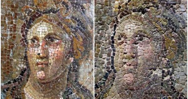 2015-05-05-botched-mosaic-restoration-01-e1430828345896