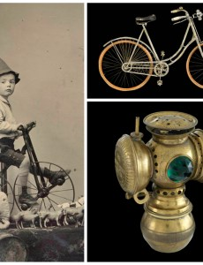 http---americanhistory.si.edu-sites-default-files-bicycle Collage_1.jpg