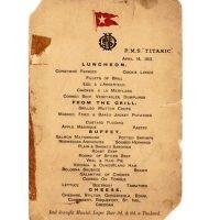 titanic_3460673b