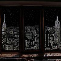 shadow-art-blackout-blinds-12