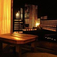 свветомаскировочные шторы