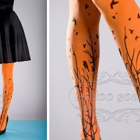 fake-tattoos-tights-tattoo-socks-27