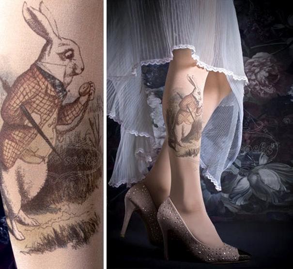 fake-tattoos-tights-tattoo-socks-8