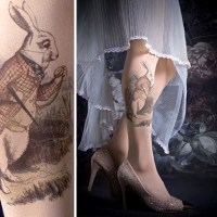 fake-tattoos-tights-tattoo-socks-8