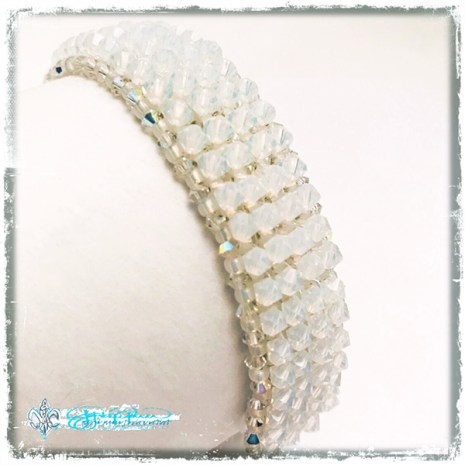 Beaded_Moonbeam_curve