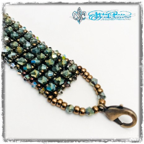 Beaded_SpanishMoss_clasp