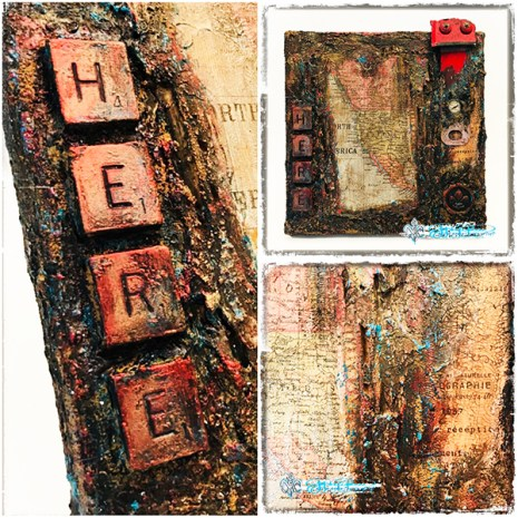 HERE_collage_main