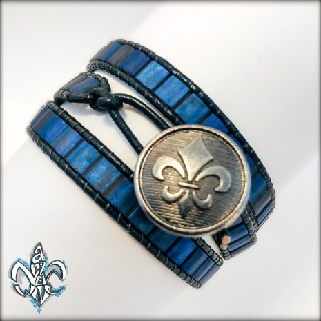 Bracelet_Wrap_BlueViolet_button