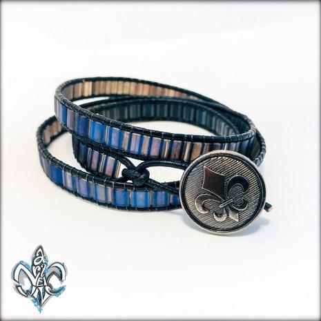 Bracelet_Wrap_BlueViolet_flat