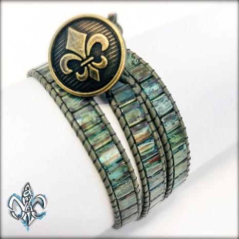 Bracelet_Wrap_PicassoGreen_button