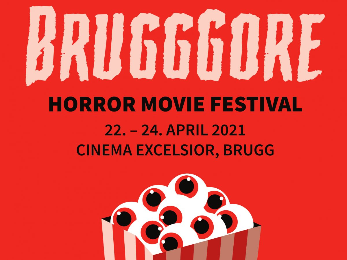 If you're ready for a fun night out at the movies, it all starts with choosing where to go and what to see. Horror Movies Released In 2021 So Far / Upcoming Horror Movies All The Scary Movies Coming Out ...