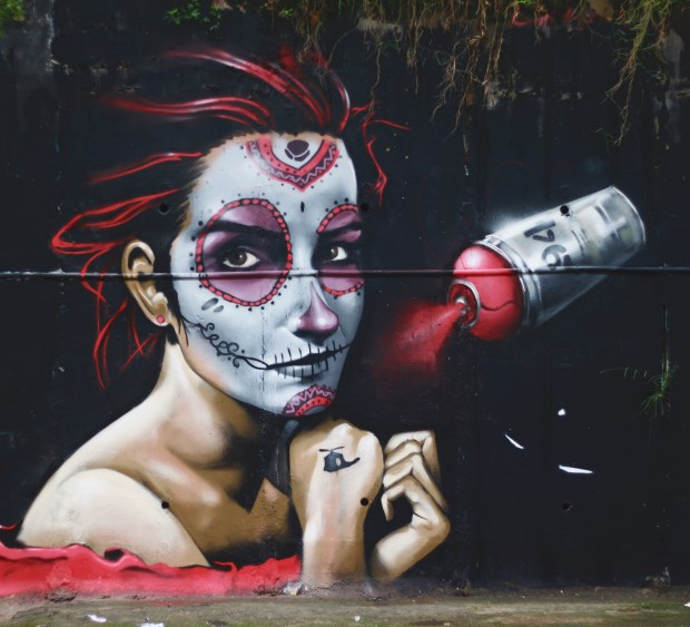 dayofthedead2015