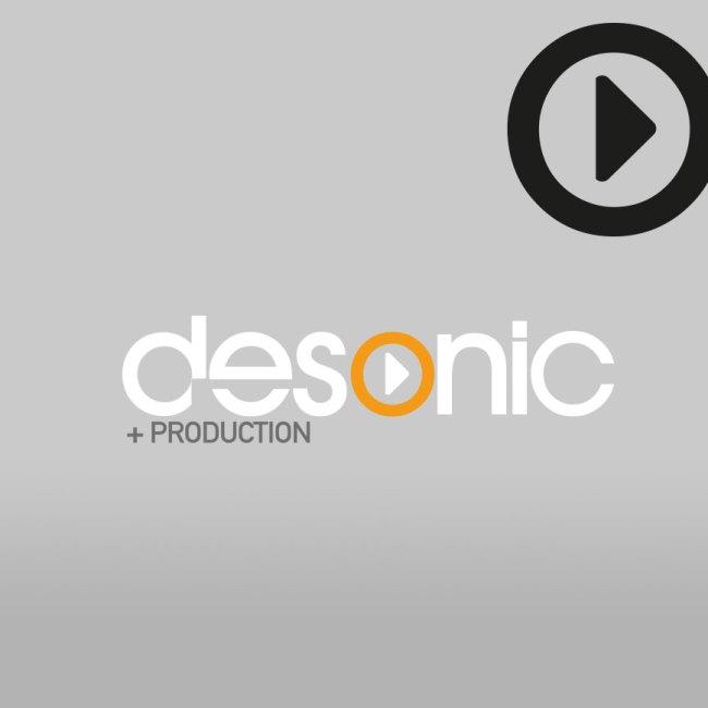 desonic6
