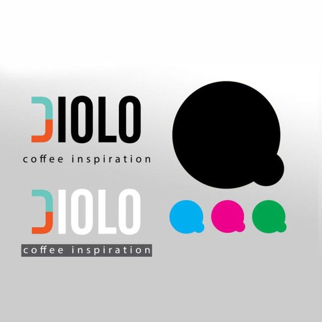 diolo_design3a